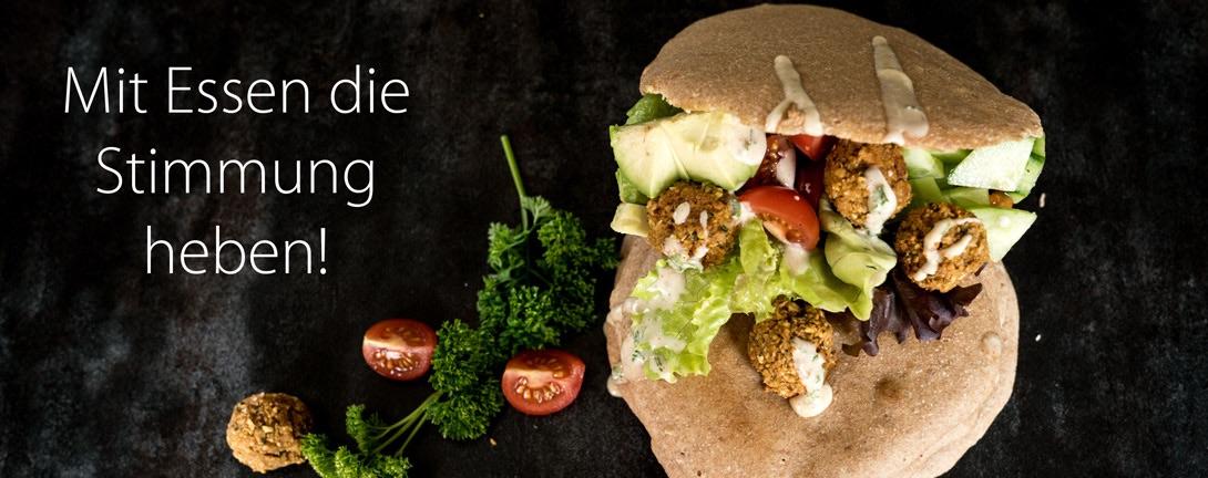 header_pita_falafel_marisa-burger_1090x432.jpg