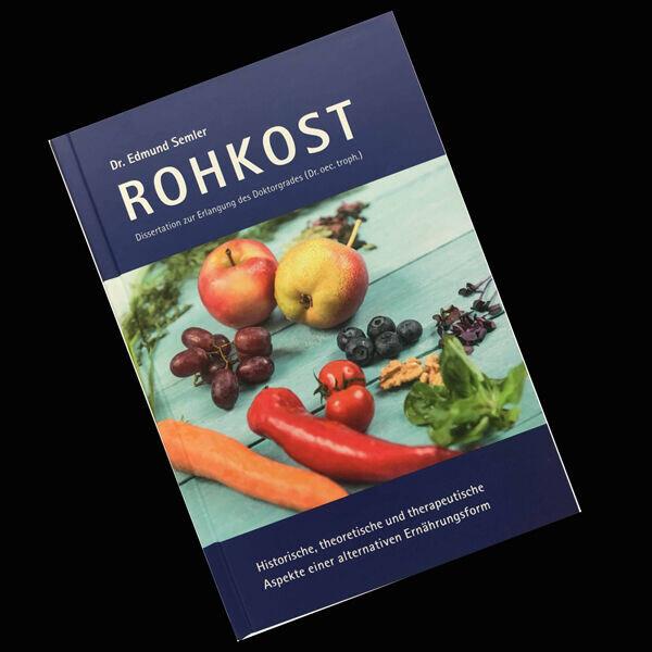 Rohkost-Buch-Semler_Neuauflage_2.jpg