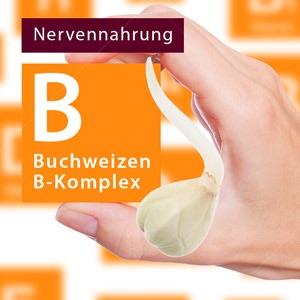 montage_vitamin-B_quadratisch_300x300.jpg