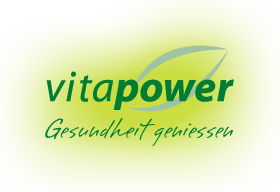 logo_vitapower.png