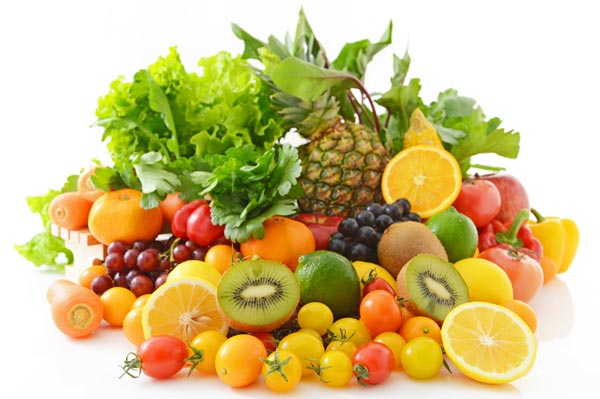 schnelle und gesunde küche für gross und klein - Gesunde Schnelle Küche