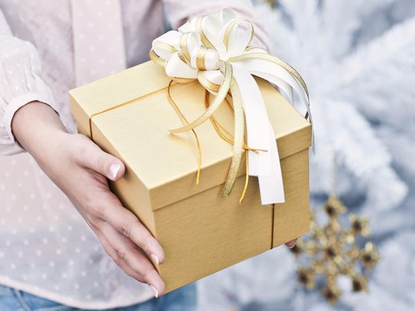 linkblock_geschenkidee.jpg