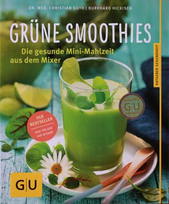 grüne_smoothies_guht_hickisch_web.jpg