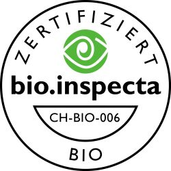 Bio Zertifizierungsstelle