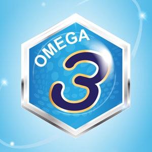 Omega-3_Vector_hektagon_deposit_300x300.jpg