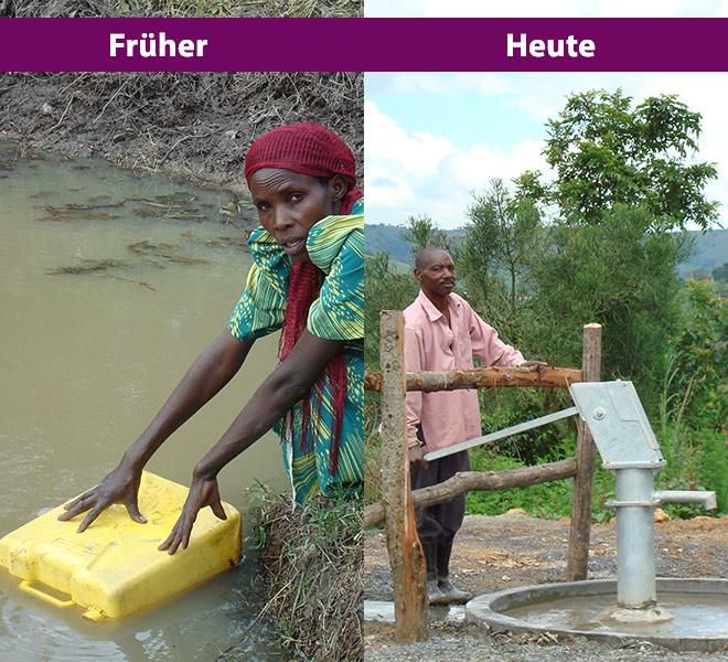 Wasserversorgung_montage.jpg