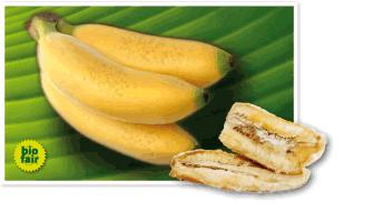 trockenfruechte_baby-bananen.png