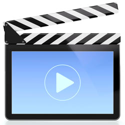 Video Nutzen ätherische Öle