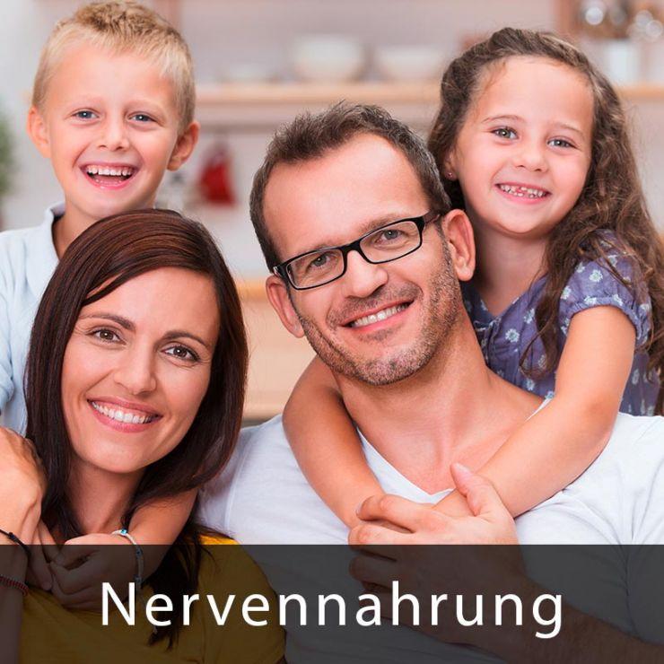 B-Vitamine in Buchweizen-Sprossen-Mehl