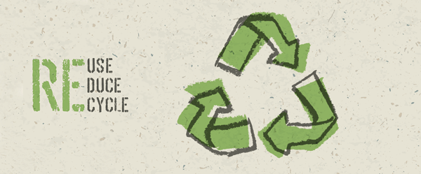 reuse_reduce_recycle_poster.gif